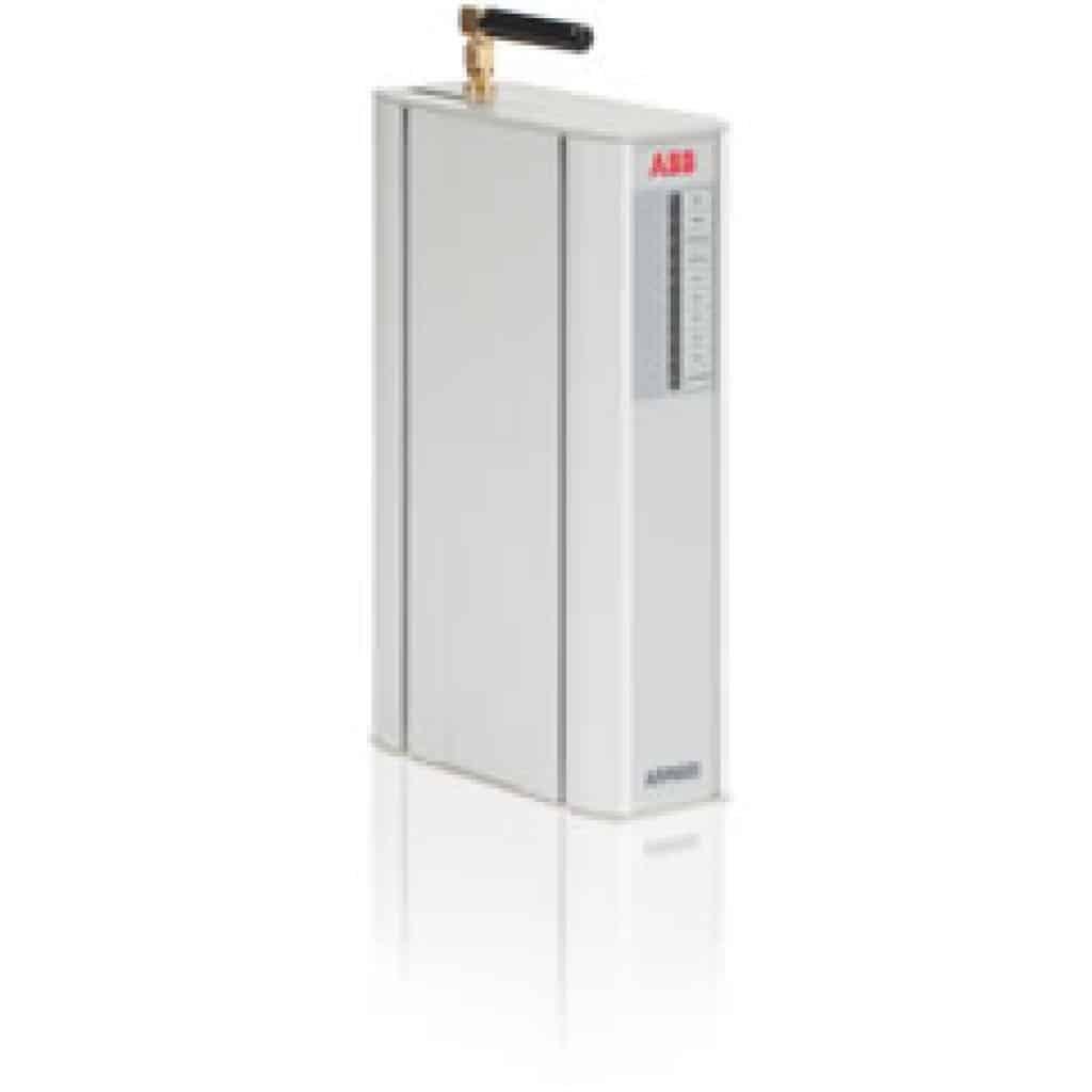arg600-wireless-cellular-gateway