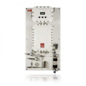 rvp4500-series