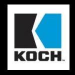 koch-image-white-square