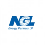 ngl-partners-logo-square.2
