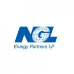 ngl-partners-logo-square.2