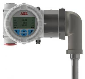 abb-level-measurement-image
