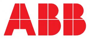 ABB HydroCarbon Measurement Logo