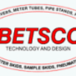 betsco-hydrocarbon-measurement-logo