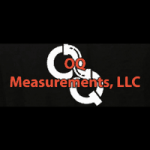 oq-measurement-square-logo