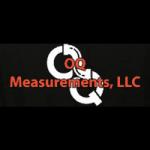 oq-measurement-square-logo