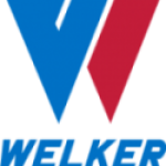 Welker Logo