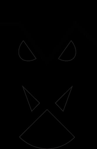 CRT Logo Favicon