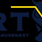CRT Services Hydrocarbon Measurement Logo
