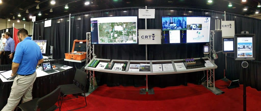 crt-services-conference-booth