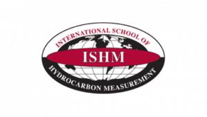 ISHM Blog Feature Graphic