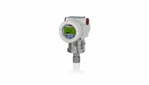 ABB Pressure Transmitter 2600