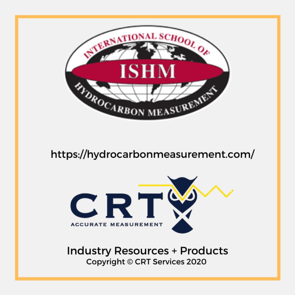 ISHM 2020 Conference