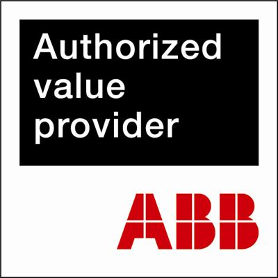abb-offical-authorized-logo
